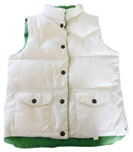 American Eagle Outfitters Down Vest