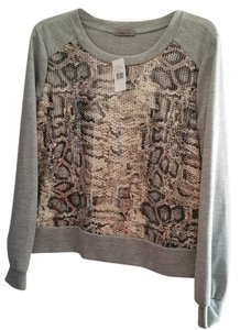 West Kei Sweater