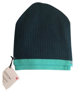 Lululemon On The Go Toque