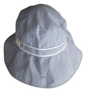 24ff11996e3 ... Charms Sand Heather Fedora Hat.  35.50. Sold Out. Nine West Nine West