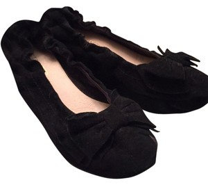 Restricted Blac Wedges