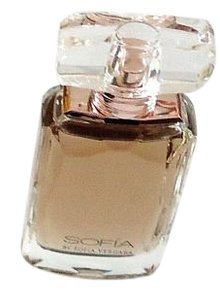 Sofia by Sofia Vergara NEW SOFIA EDP 1.7oz/50ml
