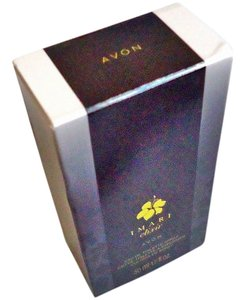 Avon BNIB IMARI ELIXIR EDT by AVON 1.7oz/50ml