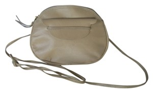 Uruguay Cross Body Bag