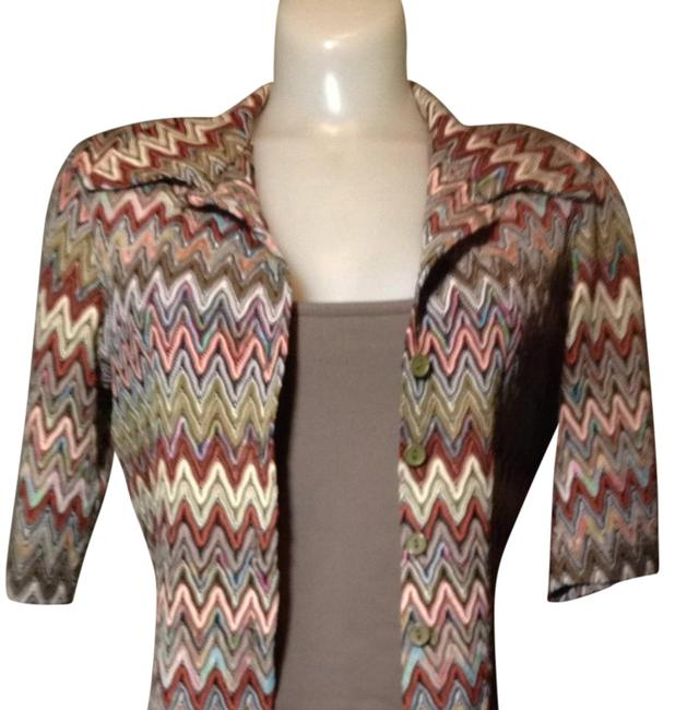 Preload https://img-static.tradesy.com/item/1203169/multi-colored-blouse-size-4-s-0-2-650-650.jpg