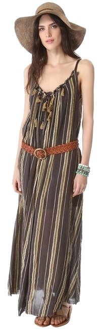 Preload https://item4.tradesy.com/images/free-people-striped-unearthen-cotton-small-long-casual-maxi-dress-size-6-s-1203208-0-0.jpg?width=400&height=650