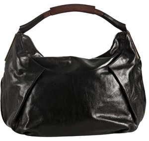 bbab6cff427a Chloé Hobo Bags - Up to 90% off at Tradesy