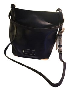 Marc by Marc Jacobs Style M0005493 Color 436 Hobo Bag