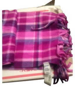 Old Navy Old Navy Scarf Pink
