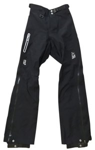 Mountain Hardwear Mountain Hardwear Snowboarding Pants