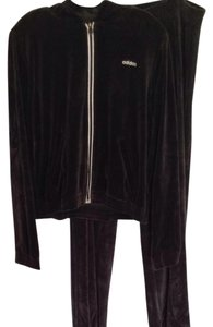 adidas Black, Sweatpant