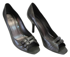 Bandolino New Size 11.00 M Excellent Condition Pumps