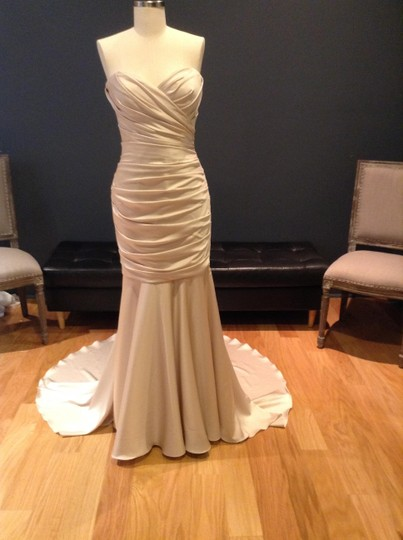 Watters Joni Wedding Dress