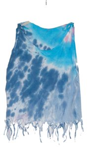 Other T Shirt Tye Dye