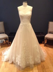 Wtoo Bellavista Wedding Dress