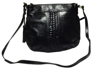 Tignanello Cross Body Bag