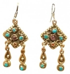 Other Drop earrings