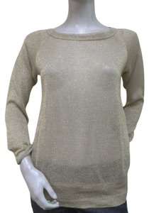 Bailey 44 Metallic Sweater