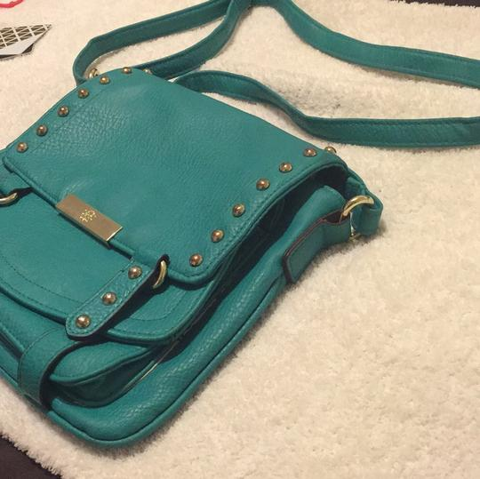 Jessica Simpson Cross Body Bag Image 1