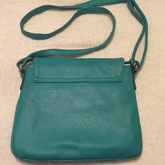 Jessica Simpson Cross Body Bag Image 2