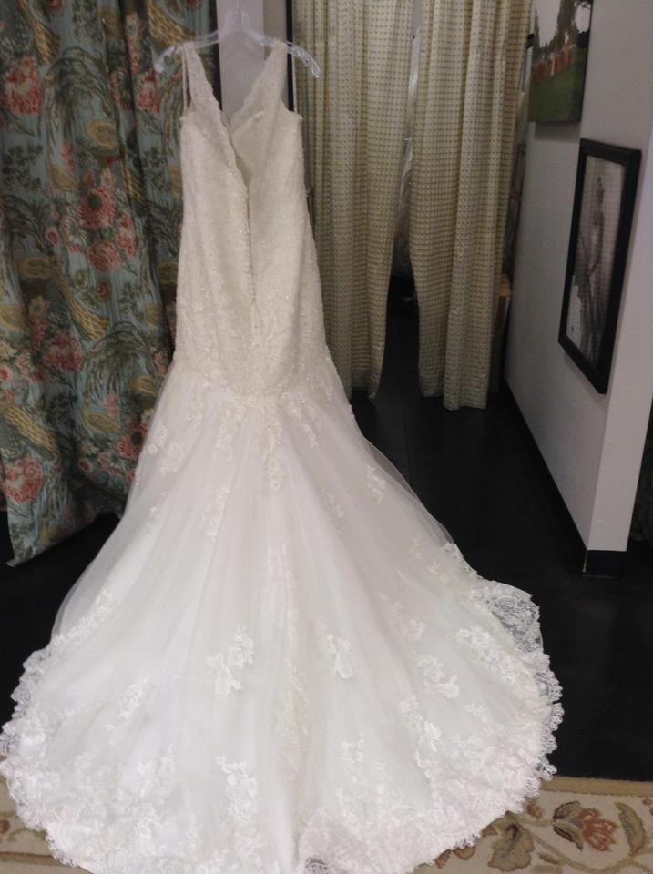 sell your gown and recoup some cost. Recommended Payment Methods; Help ...