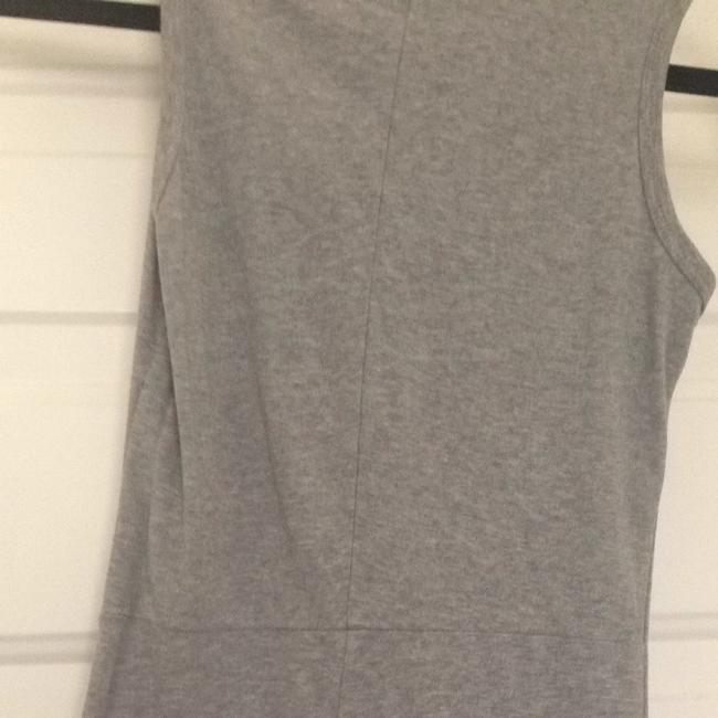 Brandy Melville short dress Gray on Tradesy