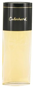 Parfums Gres CABOCHARD by PARFUMS GRES ~ Eau de Toilette Spray (TESTER) 3.4 oz