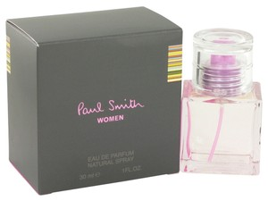 Paul Smith PAUL SMITH by PAUL SMITH ~ Women's Eau de Parfum Spray 1 oz