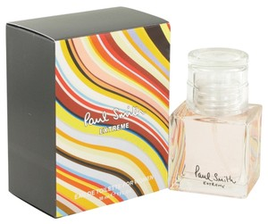 Paul Smith PAUL SMITH EXTREME by PAUL SMITH ~ Women's Eau de Toilette Spray 1 oz