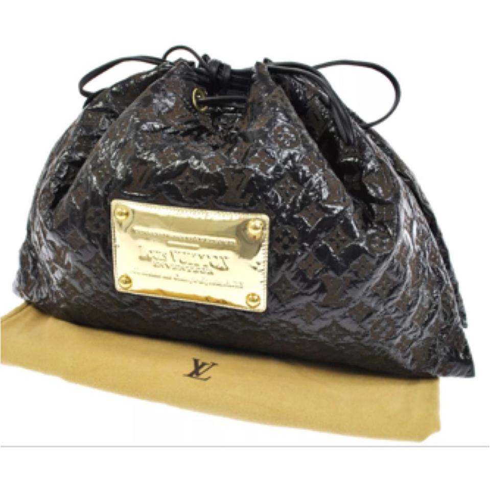 Louis Vuitton Limited Edition Clutch Cruise Collection Shoulder Bag.  123456789101112 5379968117181