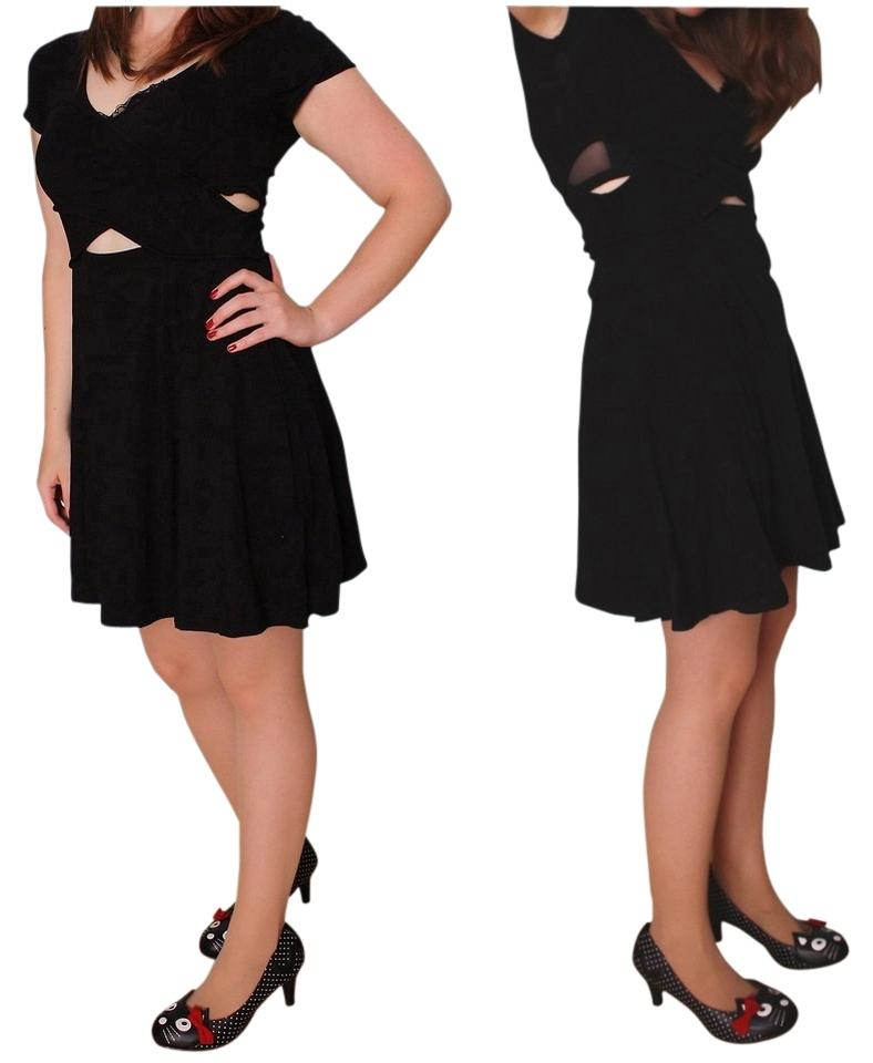 Find great deals on eBay for h&m black white dress. Shop with confidence.