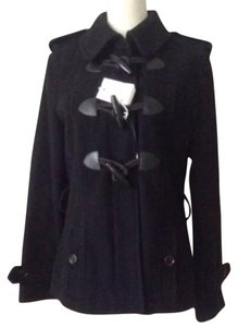 Mochino Cheap & Chic Pea Coat