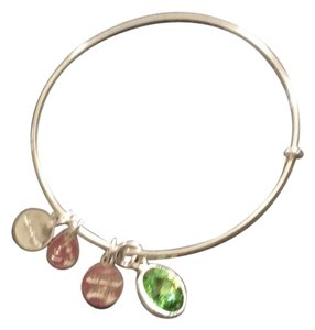 Alex And Ani August Birthstone