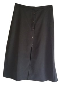 BCBGeneration Skirt black
