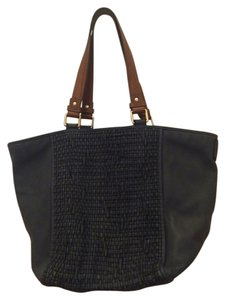 Nanette Lepore Tote in Blue