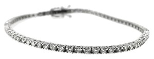 1.85ct Diamond Tennis Bracelet