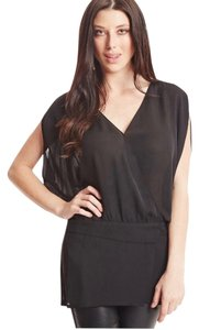 Marciano Crossover Career Tunic
