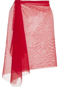 Cosabella Soire Sarong One Size Fits All