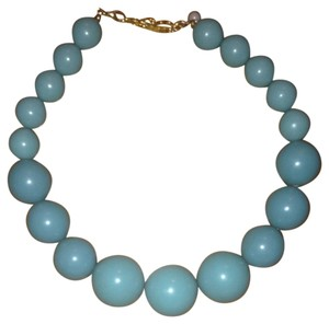 Nordstrom Fun Statement Necklace!