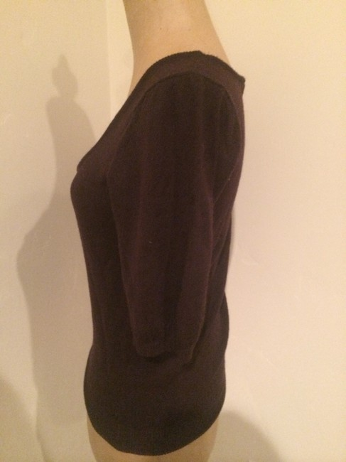 Nanette Lepore Sweater