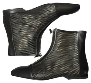 Jil Sander Limited Edition Boots
