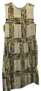Diane von Furstenberg Dvf Shift Shift Dress