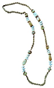 Miriam Haskell Vintage MIRIAM HASKELL Necklace