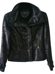 Via Spiga Motorcycle Motorcycle Jacket
