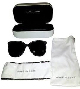Marc Jacobs MARC JACOBS TORTOISE SHELL SUNGLASSES...BRAND NEW!!!!