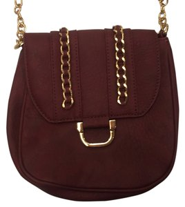Charming Charlie Cross Body Bag