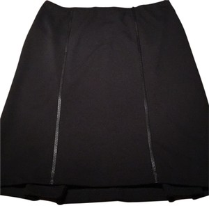 Worthington Skirt Blac