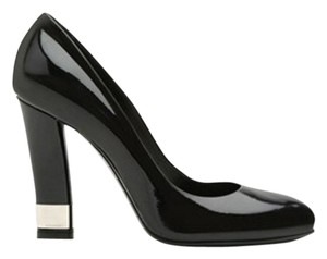 Casadei Black Formal