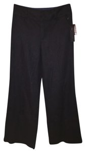 Marc by Marc Jacobs Wide Leg Pants