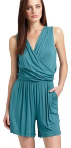 742742e6256 Elie Tahari Rompers   Jumpsuits - Up to 70% off a Tradesy